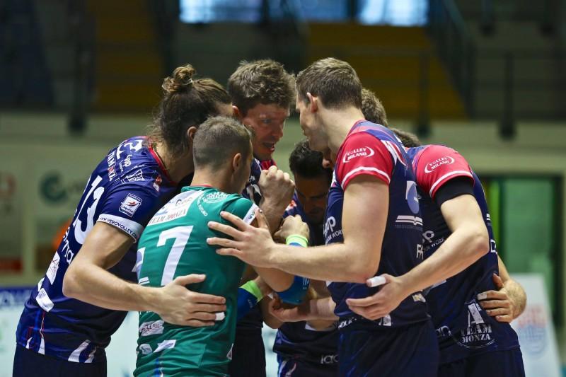 Monza-volley-1.jpg