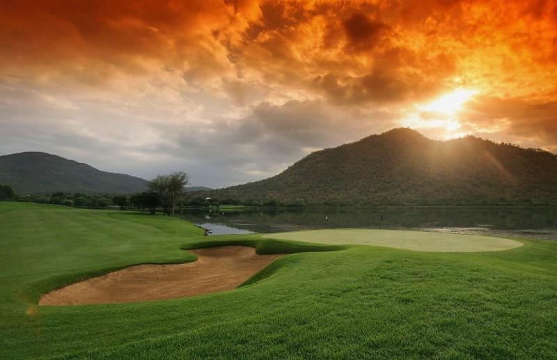 Nedbank-Golf-Challenge-Profilo-Twitter-European-Tour-e1478676434788.jpg