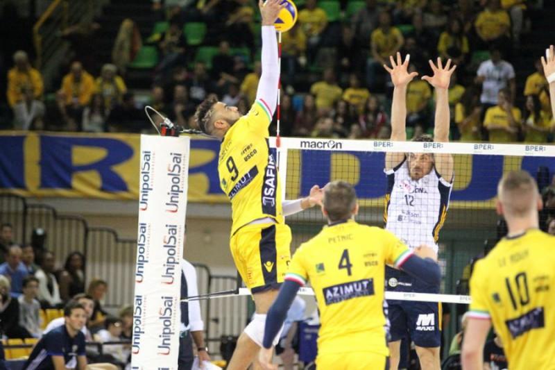 Ngapeth-Modena-Volley-Roberto-Muliere.jpg