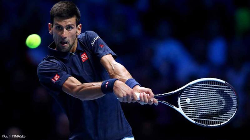 Tennis, arriva la conferma: Novak Djokovic salterà il resto della stagione 2017 per l'infortunio al gomito