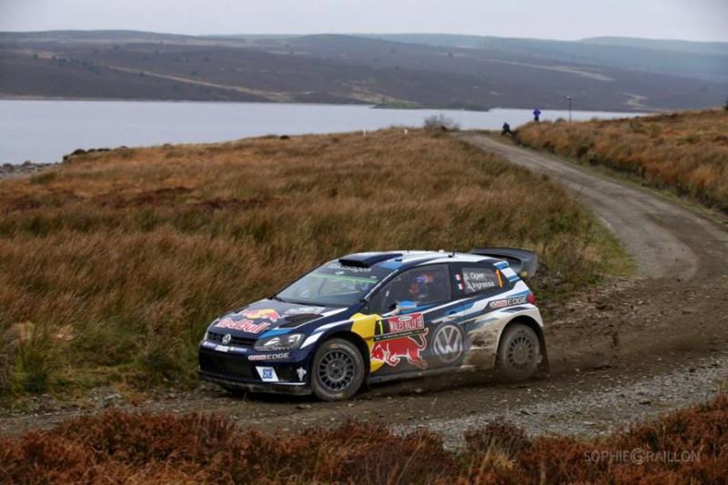 Ogier-Rally-Pagina-FB-Ogier.jpg