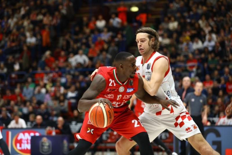 Olimpia-Milano-Basket-Valerio-Origo.jpg