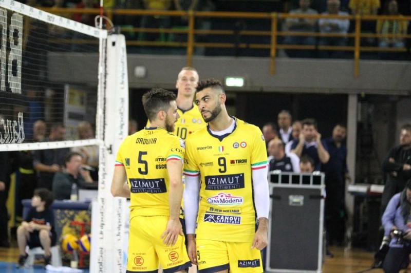 Orduna-Modena-Volley-Roberto-Muliere.jpg