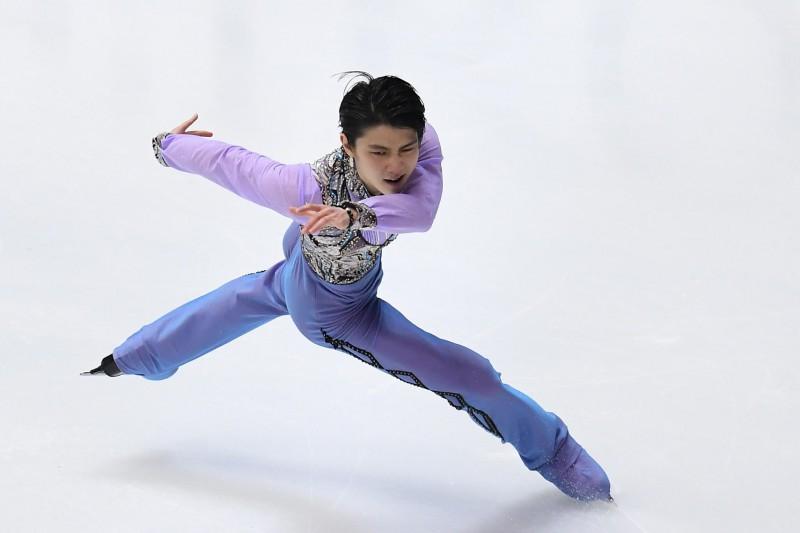 Pattinaggio-Yuzuru-Hanyu-ISU.jpg