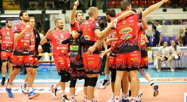 Volley maschile, Champions League 2017 – Final Four a Roma: tabellone, calendario, programma, orari e tv. Derby Civitanova-Perugia, Kazan favorito