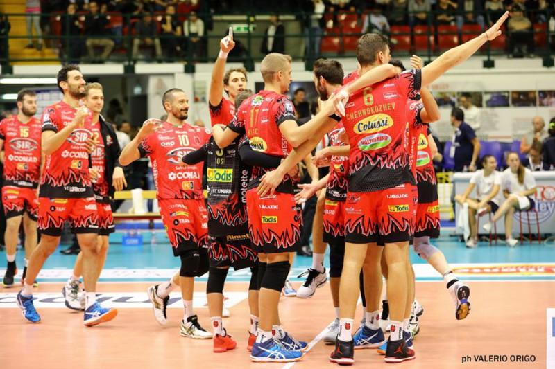 Perugia-Volley-Valerio-Origo.jpg