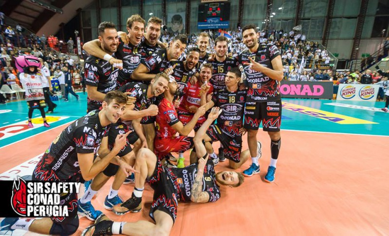Perugia-volley-SuperLega.jpg
