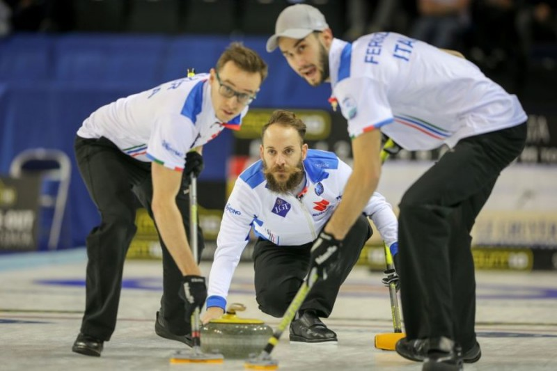 Retornaz-Curling-World-Curling-Federation.jpg