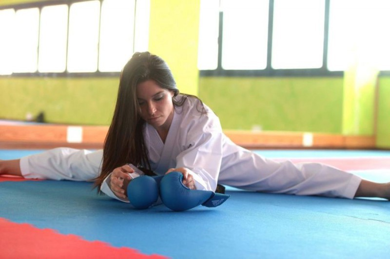 Sara-Cardin-Karate-Twitter-Cardin.jpg