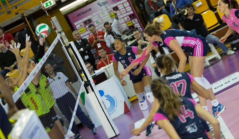 Scandicci-volley-Serie-A1.jpg