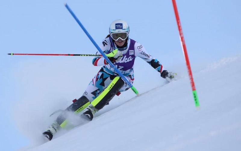 Sci-alpino-Carmen-Thalmann-FB.jpg
