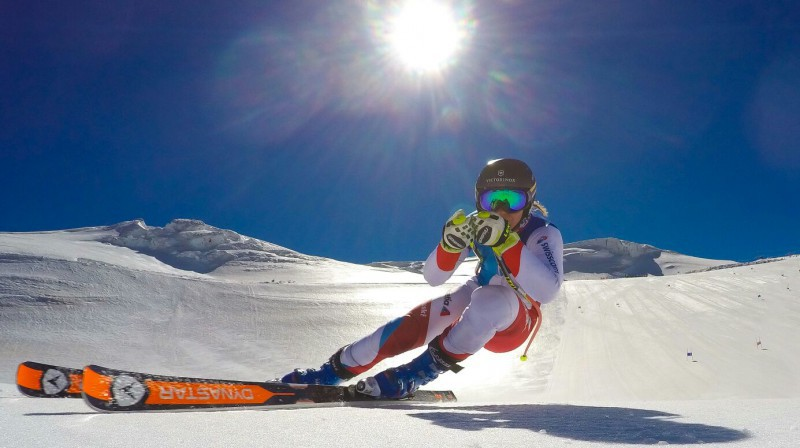 Sci-alpino-Fabienne-Suter-FB.jpg
