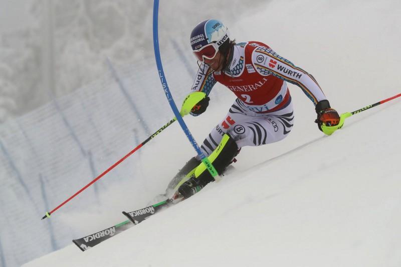 Sci-alpino-Fritz-Dopfer-FB.jpg