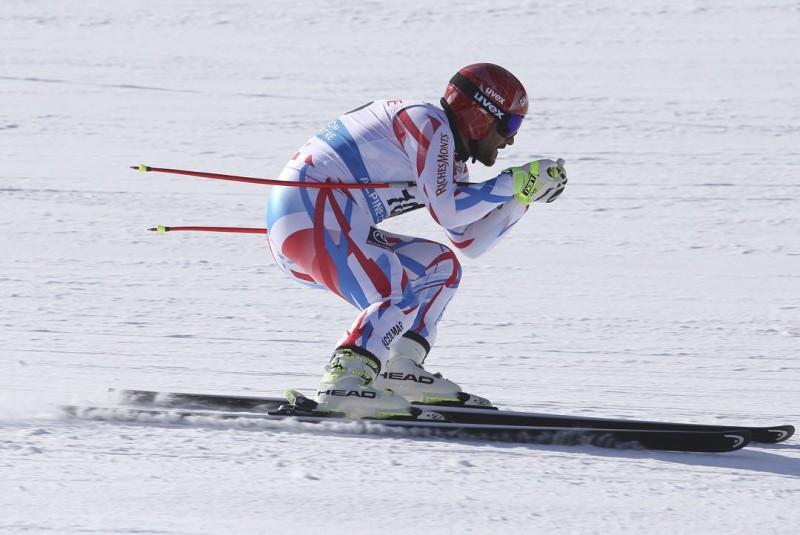 Sci-alpino-Guillermo-Fayed-FB.jpg
