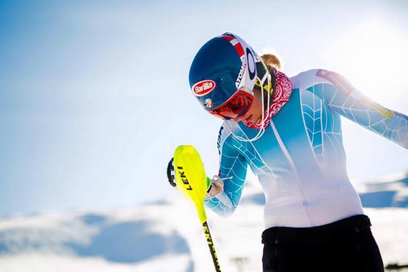 Sci-alpino-Mikaela-Shiffrin-FB.jpg