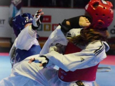 Taekwondo, Riga Open 2018: l'Italia punta sui giovani, Simone Crescenzi e Sofia Zampetti a caccia del podio