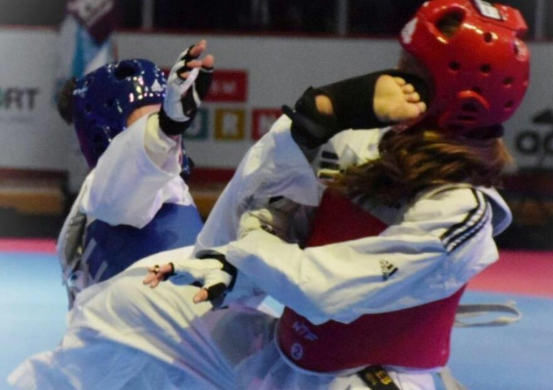 Sofia-Zampetti-taekwondo-foto-sua-fb-e1480463039571.jpg