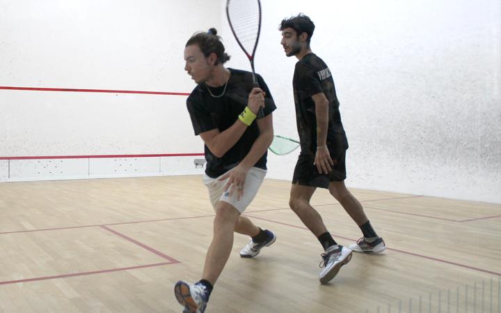 Squash-Yuri-Farneti-Oliviero-Ventrice.png
