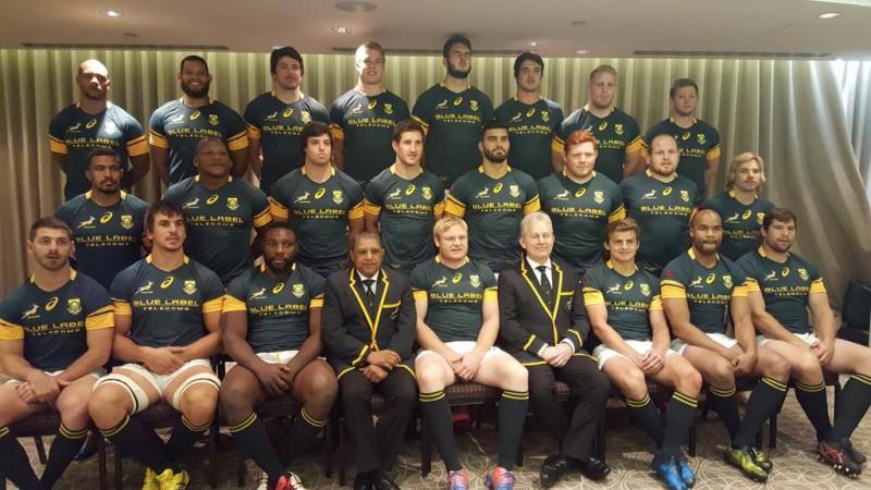 Sudafrica-rugby-2016-Profilo-Twitter-Sudafrica-e1479200827535.jpg