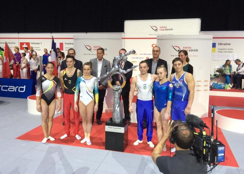 Swiss-Cup-podio-ginnastica.jpg