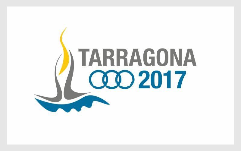 Tarragona-2017.jpg