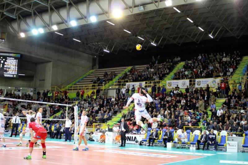 Trento-Volley-2-Roberto-Muliere.jpg