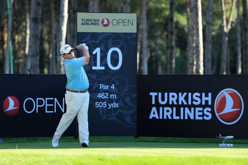 Turkish-Airlines-Open-Profilo-Twitter-European-Tour-2-e1478182389281.jpg