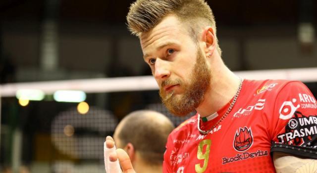 LIVE – Volley, Champions League: la semifinale Civitanova-Perugia in DIRETTA STREAMING. Lube favorita a Roma, Zaytsev e compagni ci provano