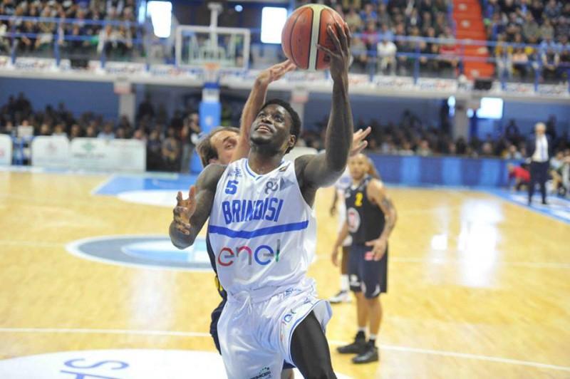 basket-enel-brindisi-fb-enel-basket-brindisi.jpg