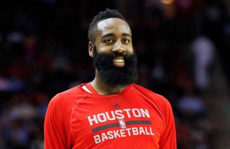 basket-james-harden-houston-rockets-fb-harden.jpg