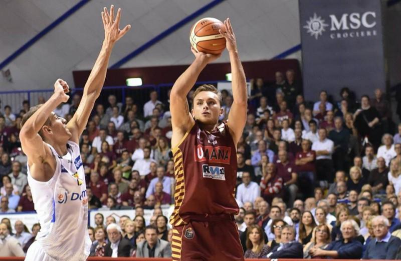 basket-stefano-tonut-venezia-fb-reyer-venezia.jpg