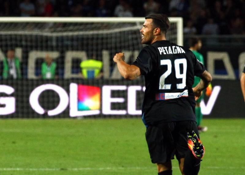 calcio-andrea-petagna-atalanta-fb-petagna.jpg