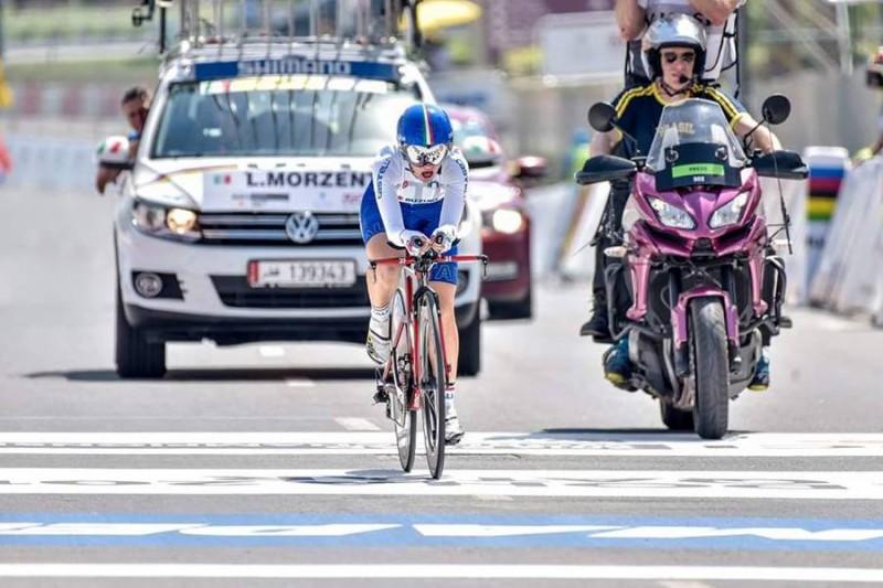 ciclismo-lisa-morzenti-facebook-lisa-morzenti.jpg