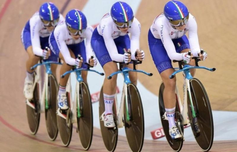 ciclismo-quartetto-inseguimento-femminile-twitter-federciclismo.jpg