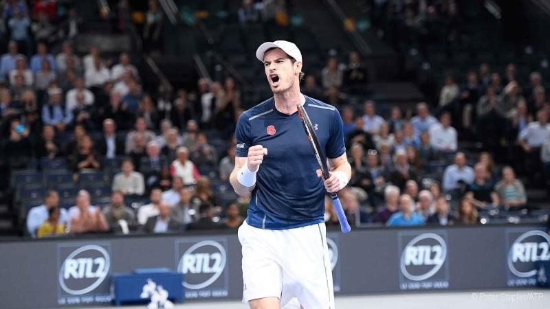 profilo-twitter-ATP-World-Tour.jpg