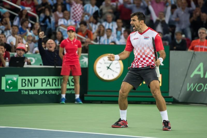 profilo-twitter-Davis-Cup-1.jpg