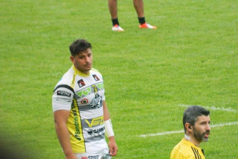 rugby-facebook-sami-panico.jpg