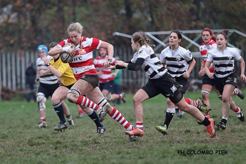 rugby-femminile-monza-ferrara-foto-pier-colombo.jpg