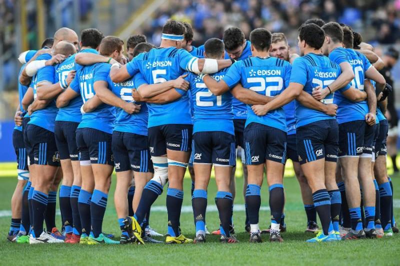rugby-nazionale-italiana-foto-twitter-fir-1.jpg
