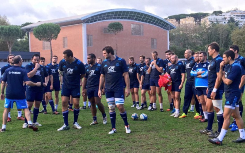 rugby-nazionale-italiana-foto-twitter-fir.jpg