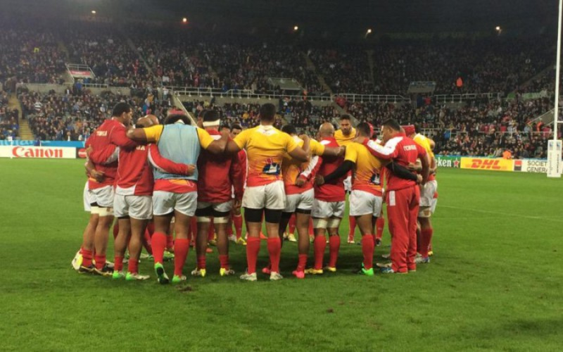rugby-nazionale-tongana-twitter-official-tonga-r.u..jpg