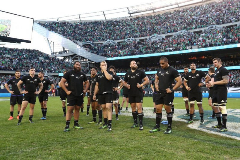 rugby-nuova-zelanda-twitter-all-blacks.jpg