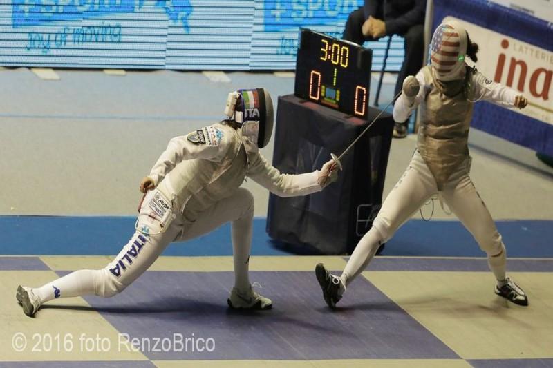 Arianna-Errigo-Scherma-Renzo-Brico.jpg