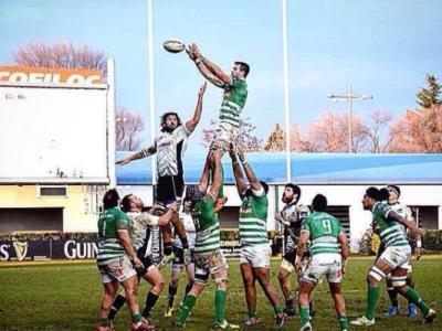 Rugby, Challenge Cup 2017-2018: Zebre-Pau. Data, orari e tv. Il programma completo