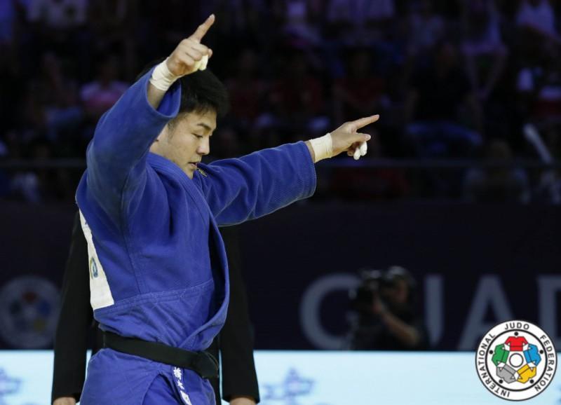 hashimoto sport
