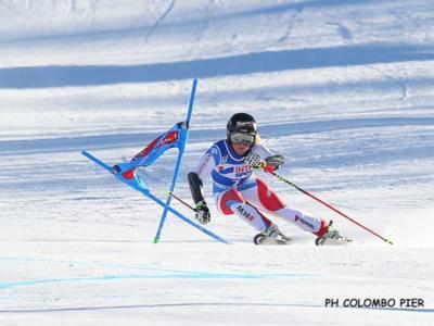 Sci alpino, Mondiali 2017: combinata senza Mikaela Shiffrin, gara apertissima