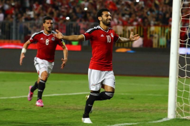 Mohamed-Salah-Africa-Egitto-Calcio-Twitter-Salah.jpg