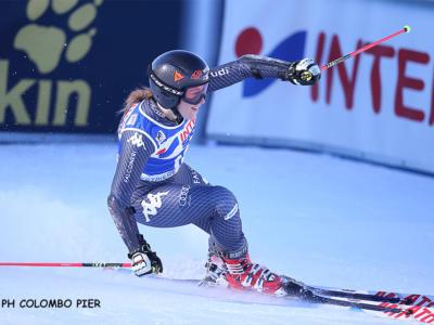 Sci alpino, Coppa del Mondo 2016/2017: fantastica Goggia, missile Štuhec e sorpresa Franz. Le pagelle delle discese di Val d'Isère e Val Gardena