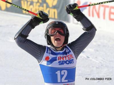 Calendario Coppa del Mondo sci alpino femminile 2019-2020: tutte le date e il programma. Tre tappe in Italia