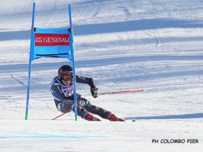 LIVE – Sci alpino, gigante Squaw Valley 2017 in DIRETTA: Shiffrin resiste alla rimonta di Brignone e vince sulla neve di casa. Italia ancora sul podio
